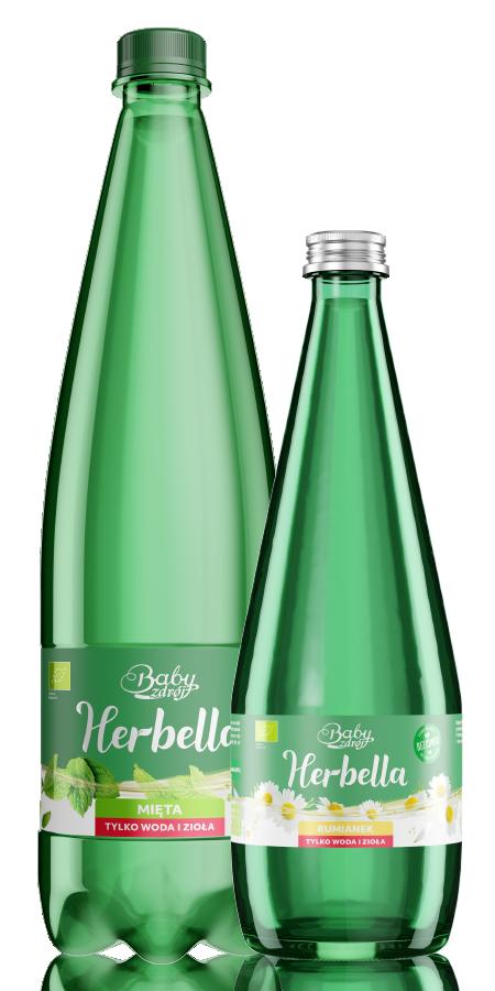Herbella