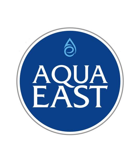 Aqua East